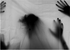 nằm mơ thấy xác chết luôn đem lại các cảm giác sợ hãi cho người nằm mơ