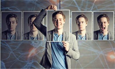 Học cách kiểm soát cảm xúc tốt nhất từ các nhà tâm lý học