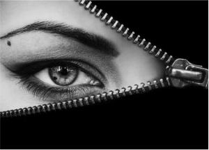 ý nghĩa của màu đen trong tâm lý học là gì