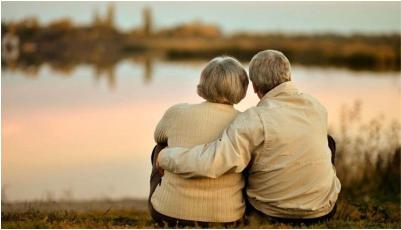 Liệu bạn có thể biết một tình yêu đích thực sẽ ẩn chứa những bí mật là gì không?