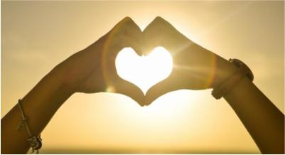 Có thật sự tồn tại tình yêu vô điều kiện trong tâm lý học?